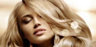 От волос до кончиков ногтей: простой уход, стойкий эффект