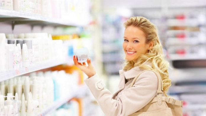 15 вещей , которые нужно купить в аптеке даже здоровому человеку