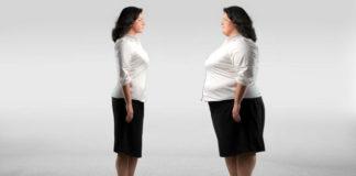 Болезни, от которых толстеют1