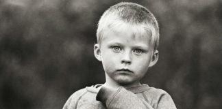 Как мы делаем наших детей не удачниками