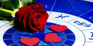 Между какими знаками Зодиака не бывает любви и почему