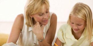 Уроки без стресса — 10 золотых правил