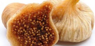 Инжир С Оливковым Маслом — Уникальное Средство Для Оздоровления!