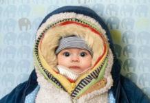7 заблуждений будущей мамы