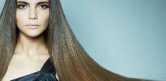 11 советов для красивых волос