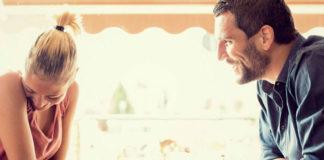 11 странных признаков, что ты влюбился по-настоящему