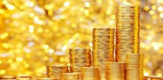 33 народные приметы, чтобы привлечь денежки в дом