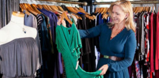 9 главных вещей женского гардероба, по мнению мужчин