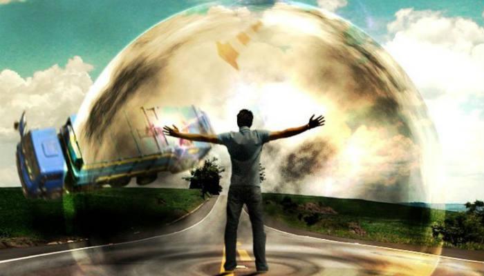 Как научиться замечать подсказки жизни?