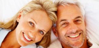 Как влияет разница в возрасте между мужчиной и женщиной на супружескую жизнь