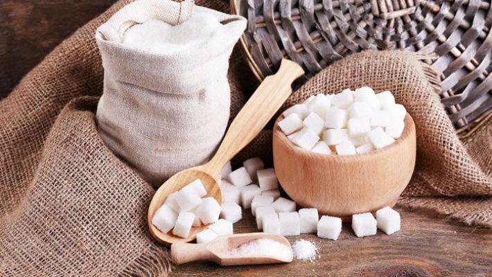 Последствия жизни без сахара