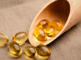 Витамин E для волос – уникальные рецепты