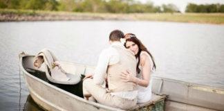 Женские качества и состояния, способствующие привлечению мужчины