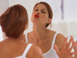 30 способов научиться любить себя и быть счастливым