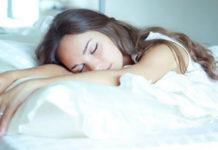 7 веских причин, почему вредно долго спать