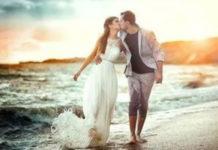 Верность, близость и доверие в отношениях