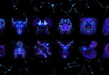 Что думают, говорят и делают разные знаки зодиака