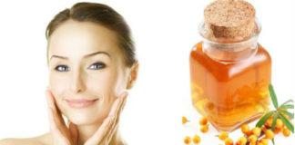 Используйте масла, чтобы всегда иметь гладкую и шелковистую кожу