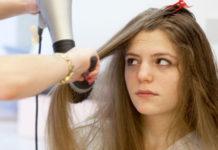 Ты не должна платить! 10 типичных конфликтов в салоне красоты