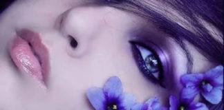 Мужчины знают толк в… женском макияже! Что им нравится, что — нет?