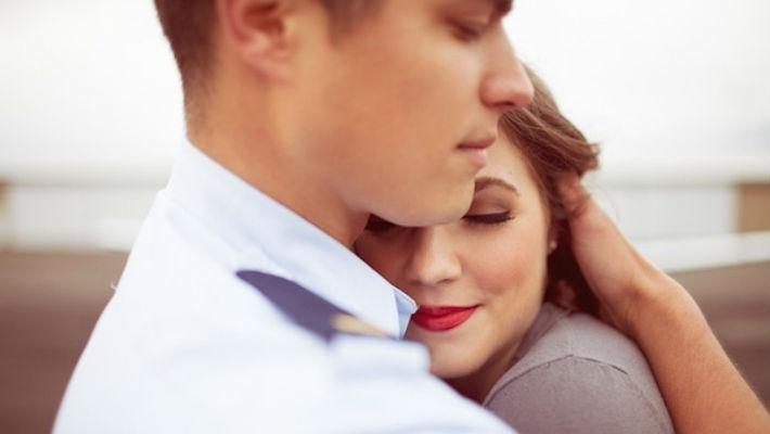 Что делать, чтобы в жизни появились отношения?
