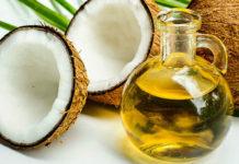 27 причин полюбить кокосовое масло: теперь ты не сможешь обходиться без него