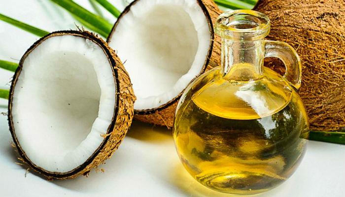 27 причин полюбить кокосовое масло: теперь ты не сможешь обходиться без него!
