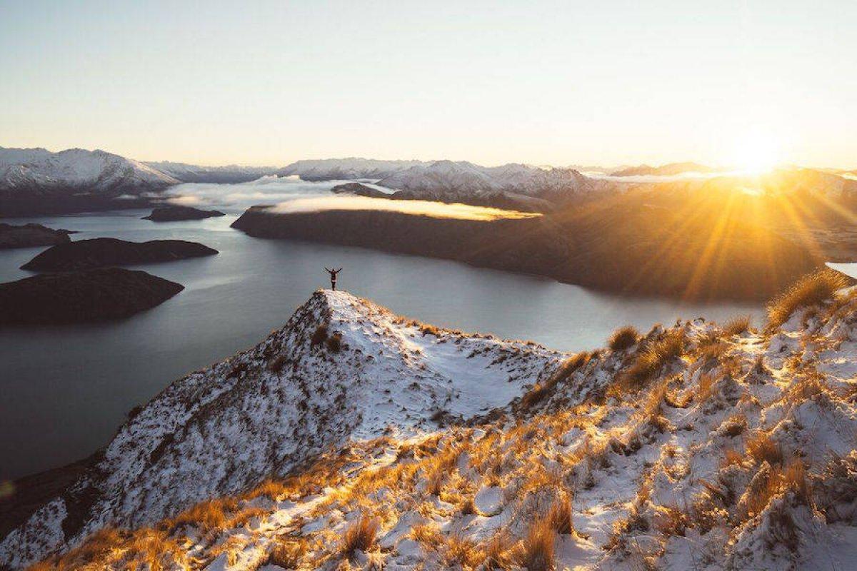 7 способов завершить начатое и достичь своей цели