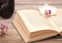 Незаменимые книги для женщин