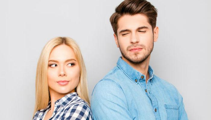 Если вы остаетесь друзьями с бывшим, то психологи вас удивят