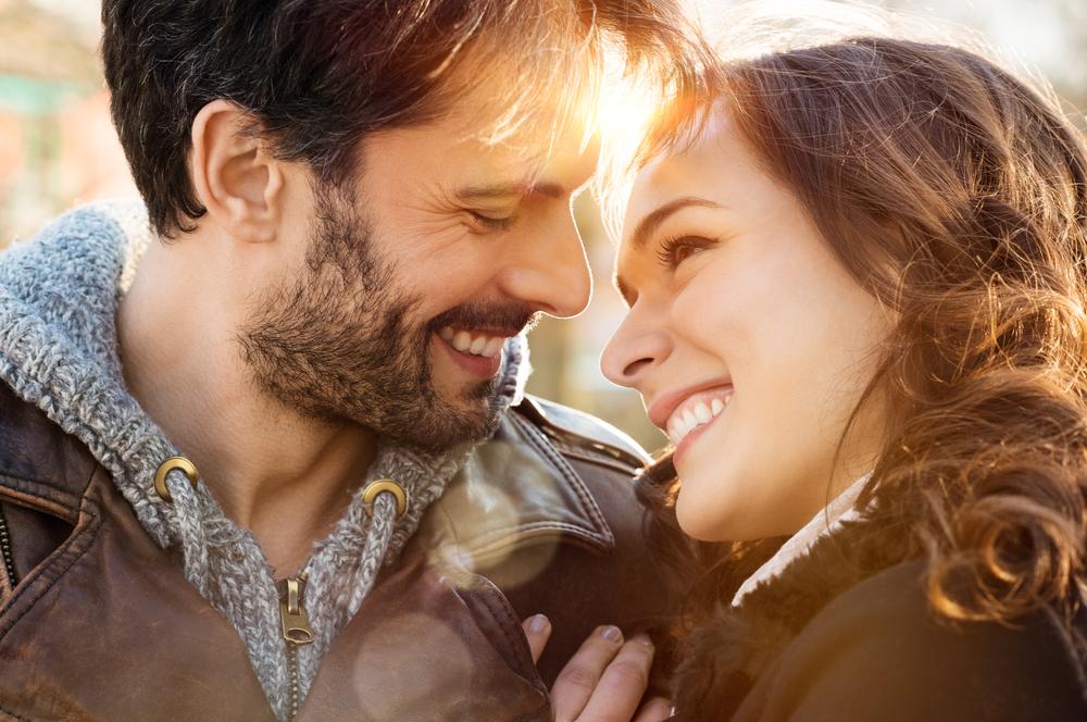 Как вычислить идеального любовник: 6 верных признаков