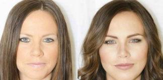 Какие ошибки в макияже делают нас старше своих лет