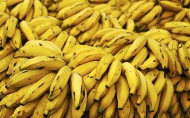 Вскипятите банан, выпейте эту воду перед сном и посмотрите, что произойдет!