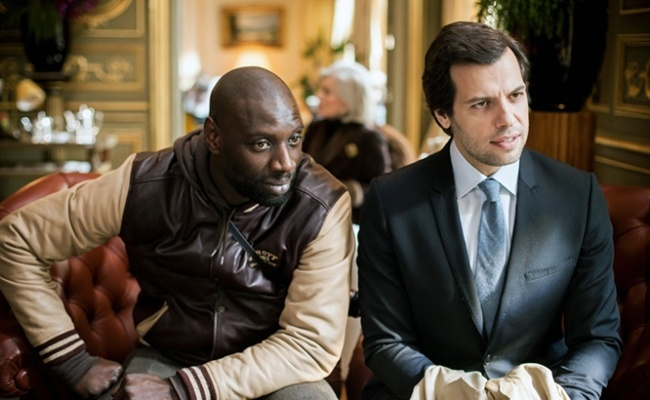 10 французских комедий, с которыми не заскучаешь