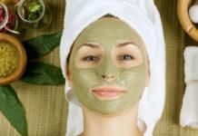 10 лучших масок для лица: решение любой проблемы