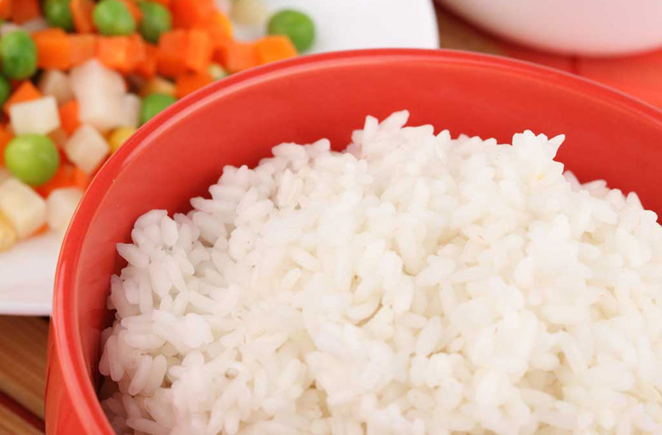 10 продуктов, которым совершенно не вредит заморозка