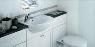 4 простых способа поддержания туалета в чистоте