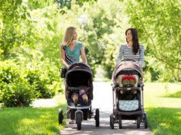 5 признаков, что тебе ещё рано заводить детей