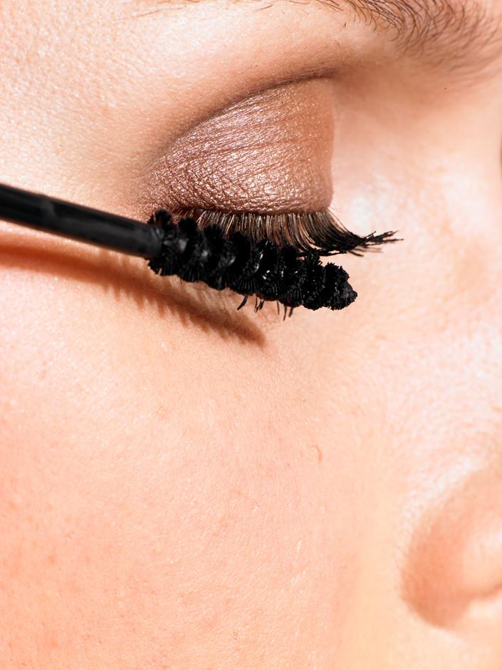 6 ошибок в макияже, которые портят нам жизнь