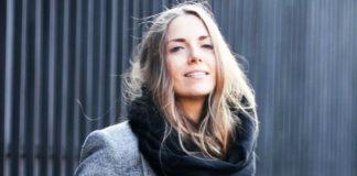 6 правил стиля нью-йоркских девушек