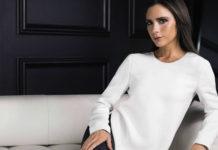 8 советов стиля от Виктории Бекхем