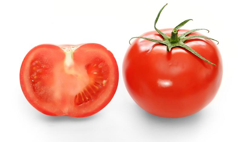 Что нужно есть для здорового сердца