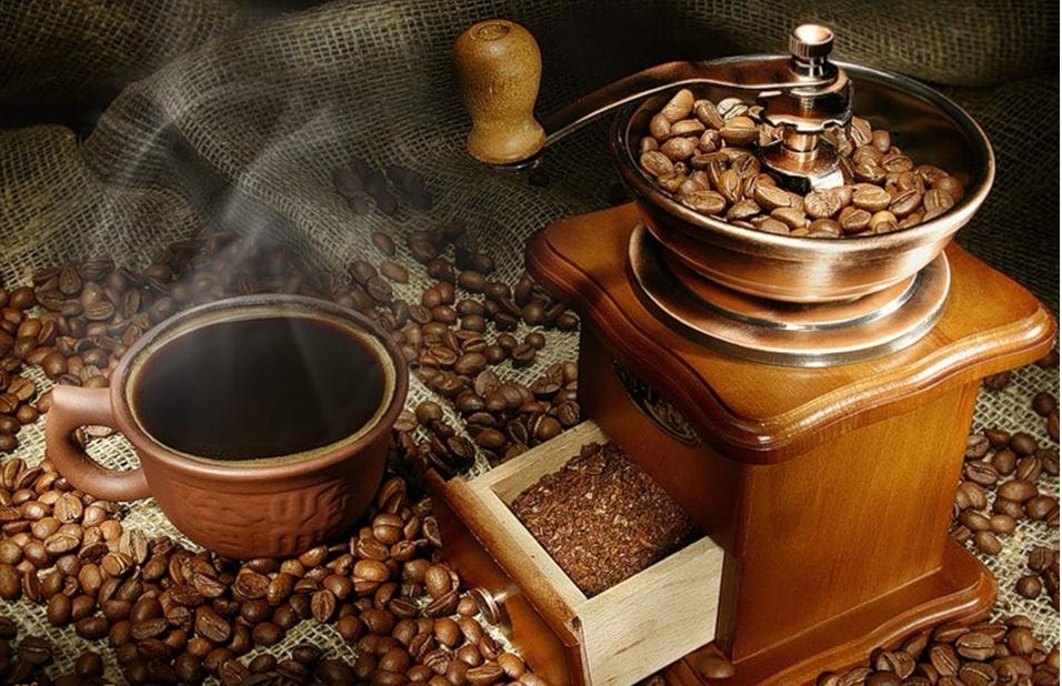 Что происходит с теми, кто пьет кофе каждый день
