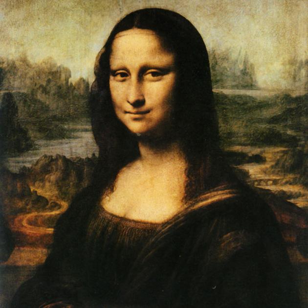 Гороскоп в известных картинах. 12 образов для характеристики каждого знака