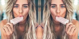 http://secrets-of-women.ru/wp-content/uploads/2017/01/10-prichin-pochemu-telec-idealnyj-partner-dlya-zhizni-i-lyubvi-1.jpg