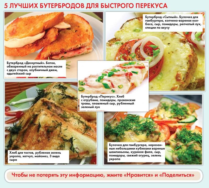interesnoe25-ochen-poleznyx-kulinarnyx-shpargalok-na-kazhdyj-den-dlya-xozyaek-i-ne-tolko