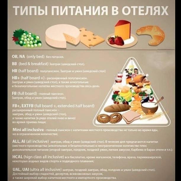 interesnoe25-ochen-poleznyx-kulinarnyx-shpargalok-na-kazhdyj-den-dlya-xozyaek-i-ne-tolko1