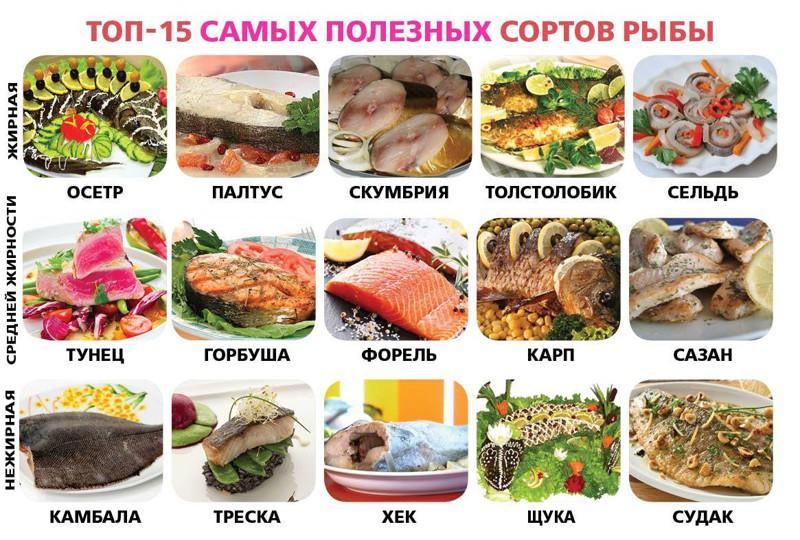 interesnoe25-ochen-poleznyx-kulinarnyx-shpargalok-na-kazhdyj-den-dlya-xozyaek-i-ne-tolko16