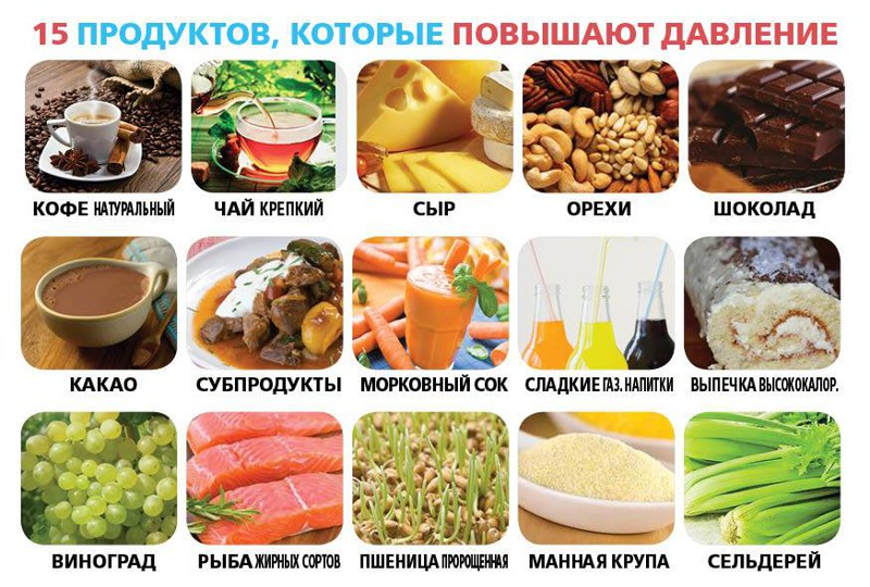 interesnoe25-ochen-poleznyx-kulinarnyx-shpargalok-na-kazhdyj-den-dlya-xozyaek-i-ne-tolko17