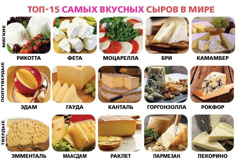 interesnoe25-ochen-poleznyx-kulinarnyx-shpargalok-na-kazhdyj-den-dlya-xozyaek-i-ne-tolko18